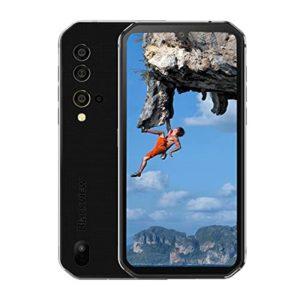 Blackview BV9900 8GB RAM 256GB ROM, Android 9.0