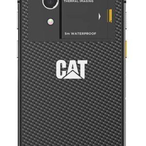 CAT S60  32 GB  Android, 6.0