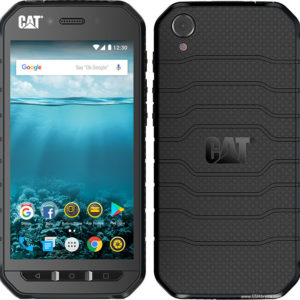 Cat S41 4G 32GB Android 7