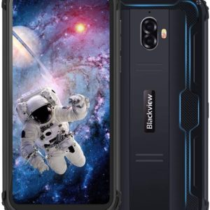 Blackview BV5900  3GB+32GB Android 9.0 GPS/Brújula